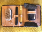 5 Piece Traveling Grooming Kit